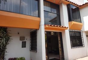 Foto de casa en venta en convento de san camilo , jardines de santa mónica, tlalnepantla de baz, méxico, 0 No. 01