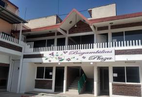 Foto de local en renta en convento de san diego 30 local 5 , jardines de santa mónica, tlalnepantla de baz, méxico, 15159683 No. 01
