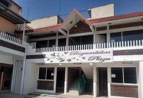Foto de local en renta en convento de san diego 30 local 6 , jardines de santa mónica, tlalnepantla de baz, méxico, 12399819 No. 01