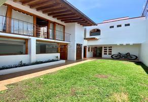 Foto de casa en venta en convento de san jerónimo , jardines de santa mónica, tlalnepantla de baz, méxico, 0 No. 01