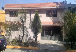 Foto de casa en venta en convento de santa clara , jardines de santa mónica, tlalnepantla de baz, méxico, 0 No. 01