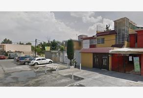 Foto de departamento en venta en convento de tecpan 00, tlalnepantla centro, tlalnepantla de baz, méxico, 18910548 No. 01