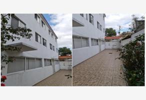 Foto de edificio en venta en convento de tepozotlan 30, santa rosa, naucalpan de juárez, méxico, 0 No. 01