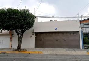 Foto de casa en venta en convento san juan de los lagos 26, jardines de santa mónica, tlalnepantla de baz, méxico, 0 No. 01