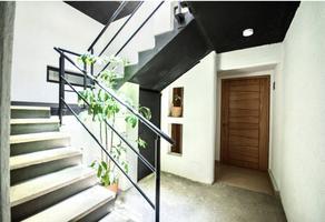 Foto de departamento en venta en convento , santa úrsula xitla, tlalpan, df / cdmx, 16878077 No. 01