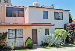 Foto de casa en venta en convento , santa úrsula xitla, tlalpan, distrito federal, 3733119 No. 02