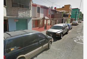 Foto de casa en venta en convento tecpan 00, los reyes ixtacala 2da. sección, tlalnepantla de baz, méxico, 6142649 No. 01