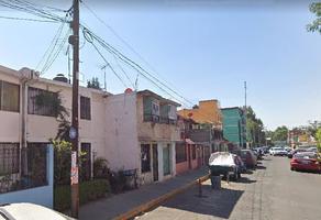 Foto de casa en venta en convento tecpan , los reyes ixtacala 1ra. sección, tlalnepantla de baz, méxico, 17969700 No. 01