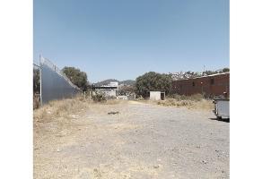 Foto de bodega en renta en  , reforma urbana, tlalnepantla de baz, méxico, 9054280 No. 01