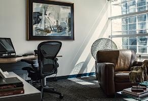 Foto de oficina en renta en  , cooperativa palo alto, cuajimalpa de morelos, df / cdmx, 13949171 No. 01