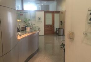 Foto de oficina en renta en  , cooperativa palo alto, cuajimalpa de morelos, df / cdmx, 0 No. 01