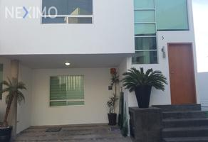 Foto de casa en venta en coordillera del choco 207, lomas 3a secc, san luis potosí, san luis potosí, 15282620 No. 01
