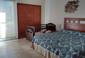 Foto de departamento en venta en  , copacabana, acapulco de juárez, guerrero, 11169477 No. 01