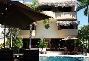 Foto de casa en venta en  , copacabana, acapulco de juárez, guerrero, 11278928 No. 01