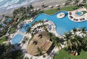 Foto de departamento en venta en  , copacabana, acapulco de juárez, guerrero, 11810561 No. 01