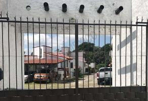 Foto de terreno habitacional en venta en copal 28, lomas de zompantle, cuernavaca, morelos, 17790690 No. 01