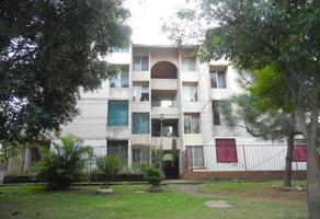 Foto de departamento en venta en copal 4465, arboledas del sur, guadalajara, jalisco, 0 No. 01