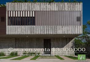 Foto de casa en venta en copal 76 , alfredo v bonfil, benito juárez, quintana roo, 0 No. 01