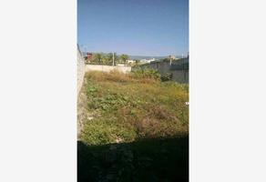 Foto de terreno habitacional en venta en copalito 1, ahuatepec, cuernavaca, morelos, 5660289 No. 01