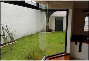 Foto de casa en renta en copan 2, las ánimas, puebla, puebla, 0 No. 01