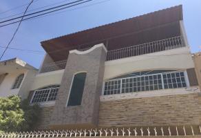 Foto de casa en venta en copan , la calma, zapopan, jalisco, 6909531 No. 01