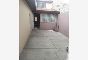 Foto de casa en renta en copernico 0, tecnológico, puebla, puebla, 11536466 No. 01