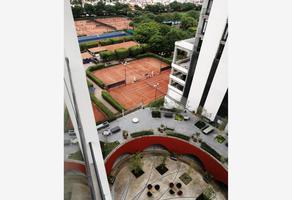 Foto de departamento en renta en copernico 943, atlas chapalita, zapopan, jalisco, 0 No. 01