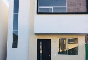 Foto de casa en venta en copey , santa rosa, apodaca, nuevo león, 0 No. 01