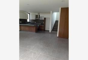 Foto de casa en venta en copilco 2, copilco el bajo, coyoacán, df / cdmx, 0 No. 01