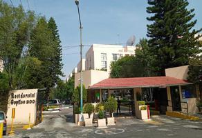 Foto de departamento en renta en copilco 300 , copilco universidad, coyoacán, df / cdmx, 0 No. 01