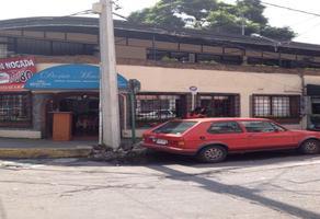 Foto de oficina en renta en copilco , copilco universidad, coyoacán, df / cdmx, 0 No. 01