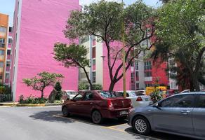 Foto de departamento en renta en copilco , copilco universidad, coyoacán, df / cdmx, 0 No. 01