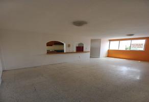 Foto de departamento en renta en copilco , copilco universidad issste, coyoacán, df / cdmx, 0 No. 01