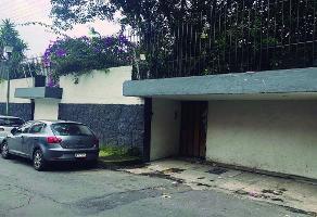 Foto de oficina en renta en  , copilco, coyoacán, df / cdmx, 14407126 No. 01