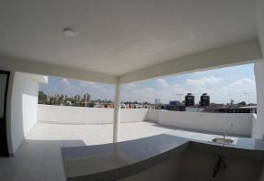 Foto de departamento en venta en  , copilco el alto, coyoacán, df / cdmx, 0 No. 01