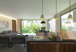 Foto de casa en venta en  , copilco el bajo, coyoacán, df / cdmx, 0 No. 01
