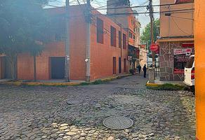 Foto de local en renta en copilco el bajo , victoria , copilco el bajo, coyoacán, df / cdmx, 16930714 No. 01