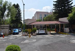 Foto de departamento en renta en  , copilco universidad, coyoacán, df / cdmx, 0 No. 01