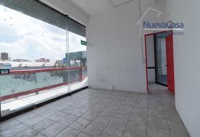 Foto de local en renta en  , copilco universidad, coyoacán, df / cdmx, 17949866 No. 01