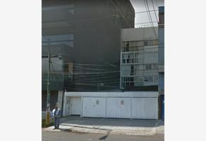 Foto de departamento en venta en  , copilco universidad, coyoacán, df / cdmx, 0 No. 01