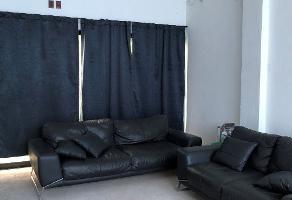 Foto de casa en venta en  , copoya, tuxtla gutiérrez, chiapas, 4244971 No. 01