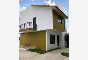 Foto de casa en venta en  , copoya, tuxtla gutiérrez, chiapas, 0 No. 01