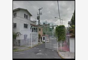 Foto de casa en venta en coquimbo 1, lindavista norte, gustavo a. madero, df / cdmx, 0 No. 01
