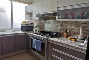 Foto de casa en venta en coquimbo 693, lindavista norte, gustavo a. madero, df / cdmx, 0 No. 01