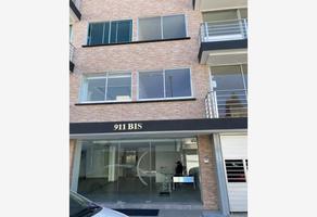Foto de departamento en renta en coquimbo 911, lindavista norte, gustavo a. madero, df / cdmx, 0 No. 01