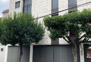 Foto de departamento en venta en coquimbo , lindavista norte, gustavo a. madero, df / cdmx, 0 No. 01