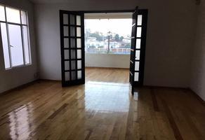 Foto de oficina en renta en coquimbo , lindavista sur, gustavo a. madero, df / cdmx, 0 No. 01