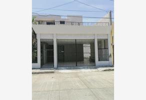 Foto de casa en renta en coral 0, supermanzana 27, benito juárez, quintana roo, 0 No. 01
