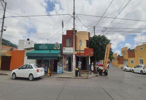 Foto de oficina en venta en coral 1069, valle dorado, san luis potosí, san luis potosí, 0 No. 01
