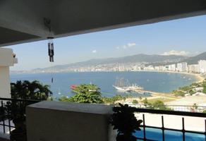 Foto de departamento en venta en coral 2333, joyas de brisamar, acapulco de juárez, guerrero, 14871491 No. 01